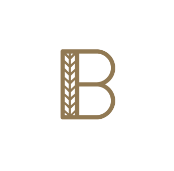 Bierverbond Brewery - Life. Love. Laugh. Lager