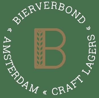 Bierverbond Brouwerij - Leven. Liefde. Lachen. Lager