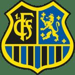 Wappen 1.FC Saarbrücken