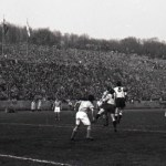 03_28.3.1954 Saarland gegen Deutschland