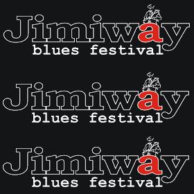 Jimiway Blues Festival 2012