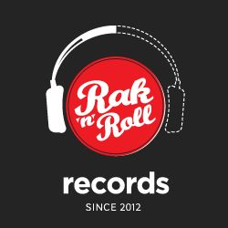 Jamming Cherry dla Rak'n'Roll Records