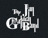 Jan Gałach Band – jest strona www