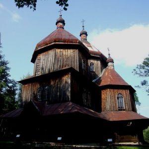 Cerkiew w Bystrem – pierwsze wyniki finansowe akcji