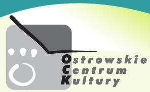 ock_ostrow_wlkp