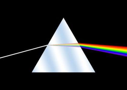 Pink Floyd – Prędzej świnie zaczną latać
