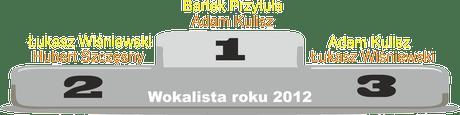 blues3wokalista_2012_pl