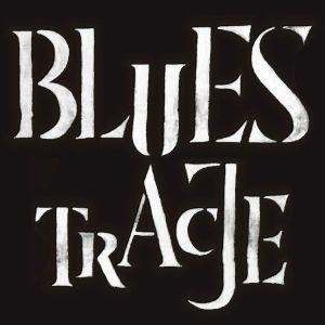 Bluestracje 2014
