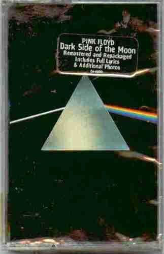 Dark-Side-Of-The-Moon-Amazon_kaseta_1