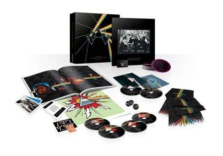 Dark-Side-Of-The-Moon- Immersion_Boxset