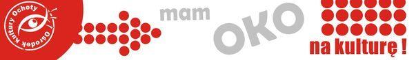 osrodek_kultury_ochoty_www-logo