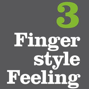 Fingerstyle Feeling 2013
