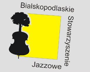 logo_bsj