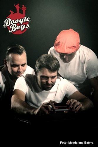 Boogie_Boys-M.Batyra