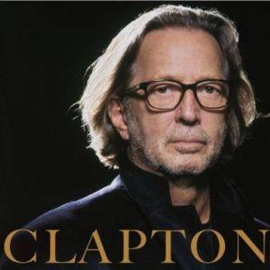 Eric Clapton w Atlas Arenie