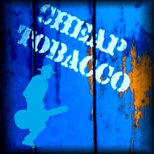 Cheap Tobacco /wideo 2/ – Bies Czad Blues 2013