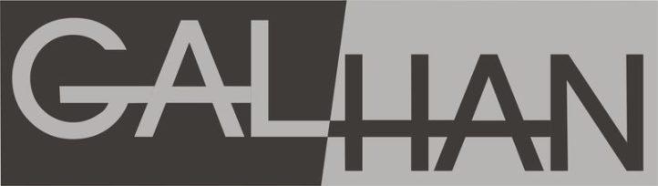 galhan_logo-800