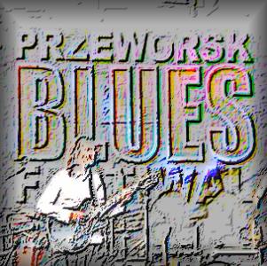 XI Przeworsk Blues Festiwal