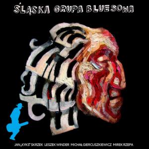 Śląska Grupa Bluesowa /wideo 5/ – BCB 2013