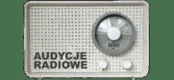 audycje_radiowe