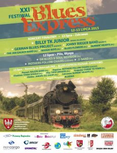 blues_express_2013_plakat