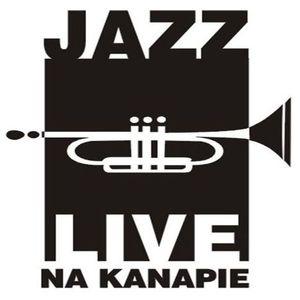 Joanna Pilarska na benefisie Jazz Live na Kanapie