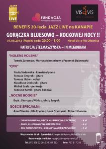 jazz_na_kanapie_pilarska_2013