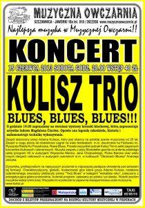 kulisz_Trio_muzyczna_owczarnia_2013-plakat