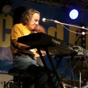 Bies Czad Blues 2013 – foto /10/