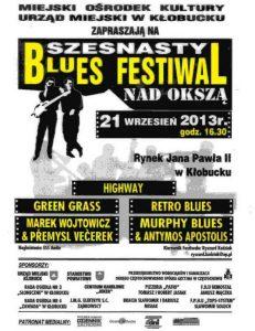 blues_nad_oksza_2013_plakat