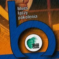 Lep na Bluesa 2013