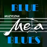 Częstochowskie Święto Bluesa 2013