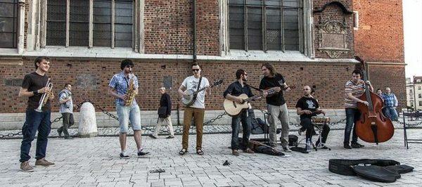Krakow_Street_Band_fb2
