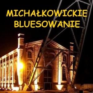 Michałkowickie bluesowanie – ŚGB, P.Kokot, Skazany na bluesa