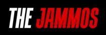 the_jammos_logo