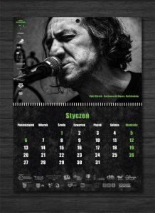 Kalendarz_2014_Projekt_Metropolitanin