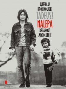 Tadeusz_Nalepa-W.Krolikowski-ksiazka460