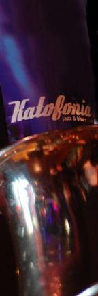katofonia_fb