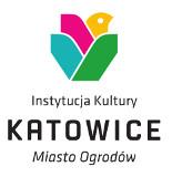 katowice_miasto_ogrodow_logo