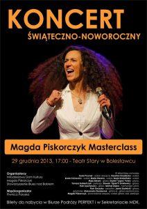 magda_piskorczyk_masterclass_boleslawiec_2013