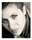 Aya_Lidia_Al-Azab