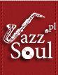 jazzsoul_logo1