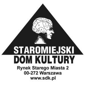 Warsztaty z Wiśnią i koncert Tymkoff & Łęczycki