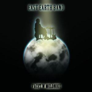 East Earth Band gra Nalepę