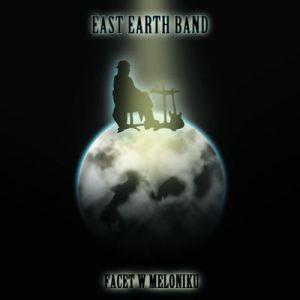 East Earth Band gra Nalepę