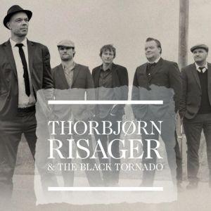 Muza z Danii – Thorbjørn Risager