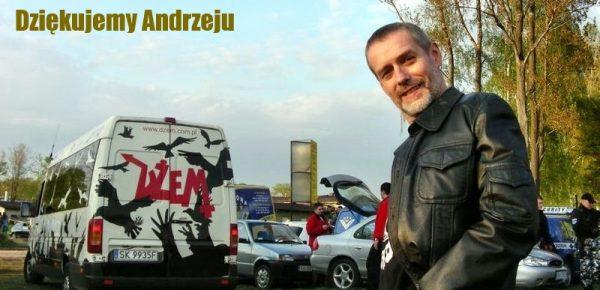 andrzej_godek-ago192651