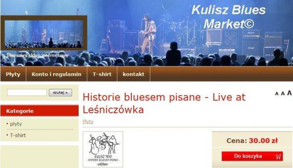 kulisz_blues_market-historie_bluesem_pisane