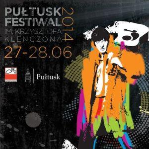 II Festiwal Krzysztofa Klenczona