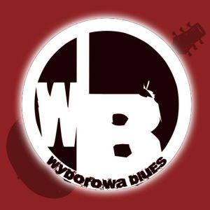 Wyborowa Blues ma 25 lat